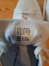 Adidas Sneaker Stan Smith, Weiß, Größe 48 Neuwertig