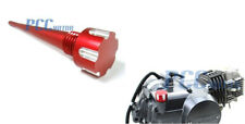 PIT BIKE DIRT BIKE ENGINE OIL DIP STICK CNC FOR Lifan Motor I DS02