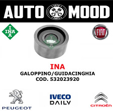 INA - GALOPPINO / GUIDACINGHIA cod. 532023920 -  Ducato/ Daily/ Jumper / Boxer