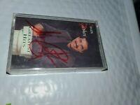 Juan Parker Greatest Hits [Cassette]