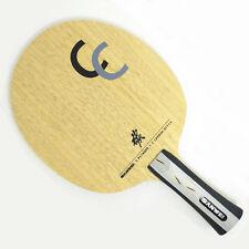 SANWEI CC  CARBON  Fiber OFF   table tennis paddle /table tennis blade