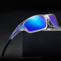 eaa5873c7c5 LE DUBERY Men s Polarized Sunglasses Outdoor Driving Men Women Sport Glasses  Hot