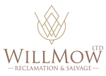 WillMow Reclamation & Salvage