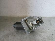 Daihatsu Cuore Scheibenwischermotor vorne Bj 2002 Denso 85120-97204