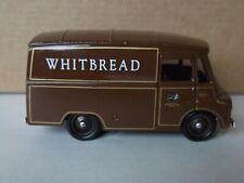 Lledo Days Gone DG71013, Morris LD150 Van, Whitbread