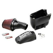 Banks Power 11-15 Ford 6.7L F250-350-450 Ram-Air Intake System