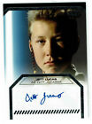 50 Hottest 2012 Topps Star Wars Galactic Files Card Tracker 4