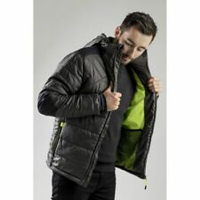Caterpillar Boreas Insulated Puffer Jacket