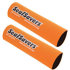 Seal Savers Fork Covers 44-50mm Fork Tube