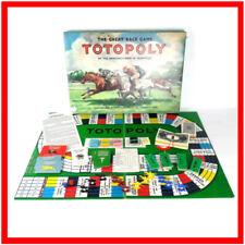 Vintage Board Games for sale | eBay