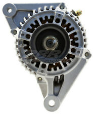 13878 Alternator Bbb Industries 13878 Reman