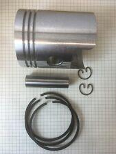 MZ TS 250 TS 250/1 ES 250/2 STANDARD BORE 68.95 K20 PISTON SET AK20
