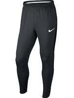 NIKE Men's tracksuit pants Dry Squad M 807684-060