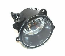 Land Rover New Genuine Discovery 2 & 3 Front Right Fog Lamp Light XBJ000080
