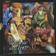 PRINCE - The Rainbow Children (reissue) - Vinyl (2xLP)