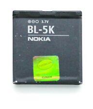 Bateria Original para Nokia BL-5K DESMONTAJE ENVIO GRATIS