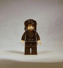 LEGO Prince of Persia Tamah Hassansin Minifigure 7573 No Razar Gloves Genuine