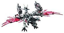 Transformers MECHTECH Deluxe lazerbeak Action Figure NUOVO/SIGILLATO