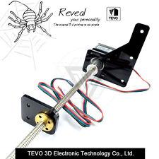 TEVO Tarantula Dual Z Axis Upgrade Kit for 3D printer part