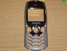 Genuine Panasonic GD67 Front Fascia Cover Housing Sil B