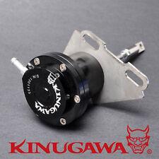 Kinugawa Billet Adjustable Turbo Wastegate Actuator VOLVO 740 940 TD04H-13C
