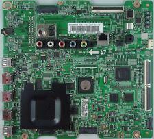 Samsung BN94-06194B Main Board