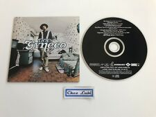 Doc Gyneco - Compilation Promo - 1997 - CD 11 Titres