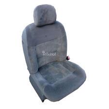 Sitz vorne rechts mit Sitzheizung für Renault Megane I RXE