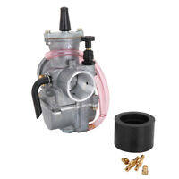 OKO Carburetor Carb Power Jet For 90cc 110cc 125cc 150cc 200cc 250cc Motorcycle