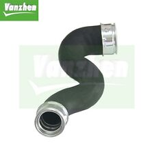 3B0145828K For Passat  Superb 1,9TDI 136BHP BGW Turbo Intercooler Hose Turbine