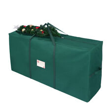 Christmas Tree Storage Bag Waterproof Oxford cloth Cushion Cover Large Container