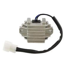 Voltage Regulator Rectifier For Yamaha WR 250 400 426 2000 2001 2002