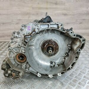 FORD S-MAX GALAXY 2.2TDCI 2010-2014 6 SPEED AUTOMATIC GEARBOX FWD AG91-7000 AC