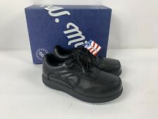 Minor Mens Performance Walker Dx2 Oxford P.W