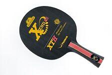 Yasaka XTH FL Table Tennis Racket