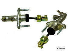Clutch Master Cylinder fits 1994-2001 Acura Integra  WD EXPRESS