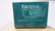 Kerastase Resistance Therapiste Masque, 6.8 Ounce