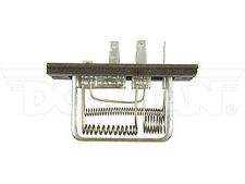 Dorman 973-018 Blower Motor Speed Resistor Electrical
