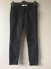 """PANTALON """"COMPTOIR DES COTONNIERS les jeans"""" T36 - TBE"""