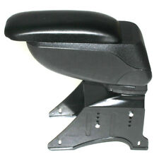 Universal Car Armrest Centre Console For Opel Vauxhall Vectra Agila Astra Combo