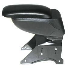 Armlehne Mittelkonsole Box für Mg Rover mini cooper
