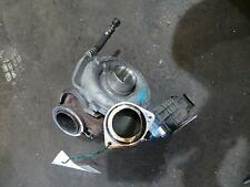 BMW 5 SERIES TURBO/SUPERCHARGER DIESEL, 3.0, M57N2, E60, 12/05-04/10 05 06 07 08