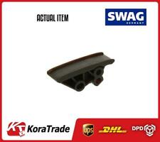TIMING CHAIN GUIDES SW10090049 SWAG I