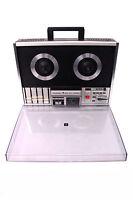 GRUNDIG TK545 Stereo Tonbandgerät Bandmaschine HiFi Tonband Gerät VINTAGE