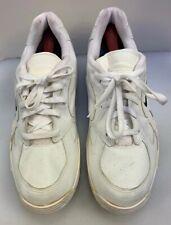Men's Blanco 13 Talla de calzado de Hombres EE. UU. | eBay