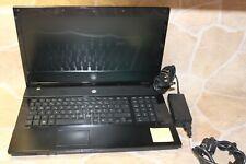 HP Probook 4710s (*FP*) Laptop Intel duo T6570 2,10 GHz + 4GB + 320GB + Win8