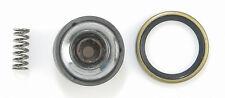 Double Cardan CV Ball Kit-Replacement Ball Kit Precision Joints 617