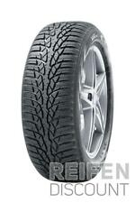Winterreifen 205/60 R16 96H Nokian WR D4 XL