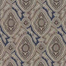 Moda Rue Indienne 13684-18 Gris Arabelle Priced Per ½ Yard French General
