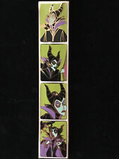 Disney Pin #48075 Maleficent Photo Booth LE NOC